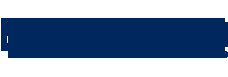 Aessegi Seregno Retina Logo